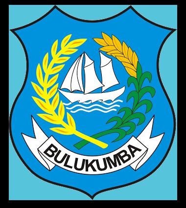 Logo Pemkab Bulukumba